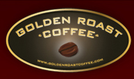 Golden Roast Coffee